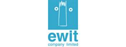 Ewit Co., Ltd.