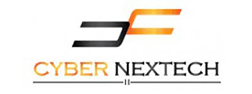 CYBER NEXTECH CO., LTD