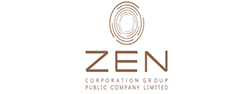 Zen Corporation Group Public Company Limited