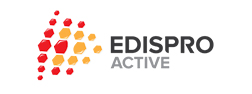Edispro Active Co.,Ltd.