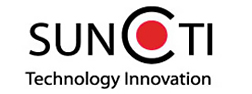 SunCTI Technology Innovation Co., Ltd.