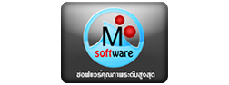 Merdsoftware Engineering Co. Ltd.