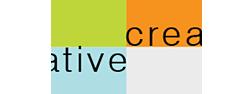 Creative Plus One Co., Ltd.