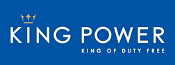 King Power International Group Co., Ltd.