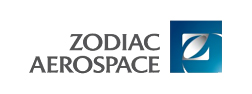 Zodiac AirCargo Equipment Ltd.