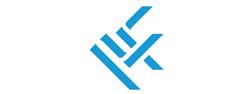 PRANEAT Co.,Ltd.