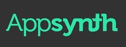 Appsynth Asia Co., Ltd.