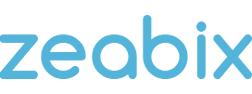 Zeabix Company Limited