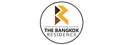The Bangkok Residence (Lake Ratchada)