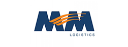 MM Logistics CO. LTD.