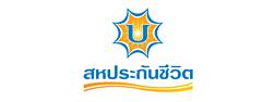 Union Life Insurance Public Company Limited