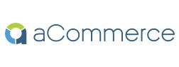 aCommerce Co., Ltd.
