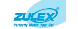 Zulex (Thailand) Co., Ltd.