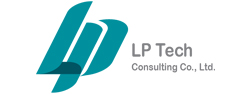 LP Tech Consulting Co.,Ltd