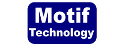 Motif Technology Public Company Limited