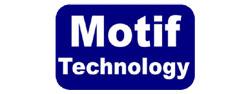 โมทีฟ เทคโนโลยี จำกัด (มหาชน)