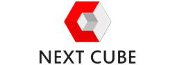 Next Cube Co., Ltd.