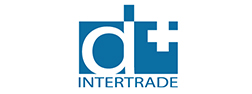 Dplus Intertrade Company Limited