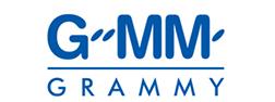 บริษัท จีเอ็มเอ็ม แกรมมี่ จำกัด (มหาชน)