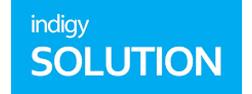 Indigy Co., Ltd.