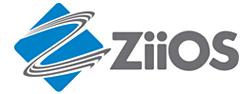 Ziios (Thailand) Limited