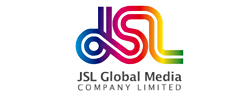 JSL Global Media Company Limited